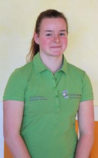 Katharina Kreusel